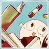 goofy_globefish userpic
