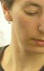 Tessa: QV