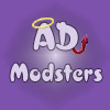 ad_modsters userpic