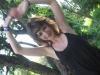 polixena_ userpic