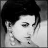 bellamordre userpic