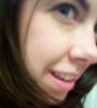 limegreendream userpic