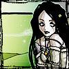 lapland_owl userpic