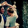 Alisha: SoM Dance