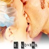 doctor/reinette - the lovers