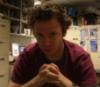 jerlich userpic