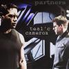 Kaz: Partners (Teal'c/Cameron)