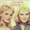 svh double love by squishicons