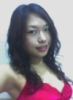 princessyme userpic