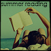 summer reading by lafemme_icons