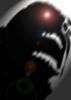 zomg_steve userpic