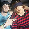 katthedisco userpic