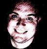 phat_cox userpic