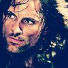elenion82: Aragorn