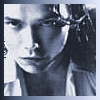 vampiremolloy userpic