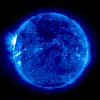 Soledad: blueplanet