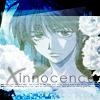 sanzo > innocence