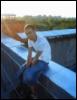 reek1 userpic