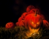 pumpkinthehead userpic