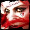 mai pen rai: opheliac