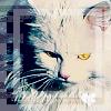 voland_69 userpic