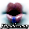 frigid_beauty userpic