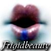 frigid_beauty userpic