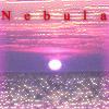 Nebula: huggles
