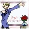 tamaki_toosan userpic