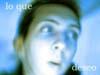 red_magi_8 userpic