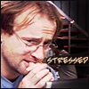 Zelenka - stressed