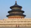 beijing_travel userpic