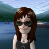kate_r userpic