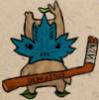 naughtybra userpic
