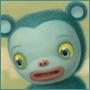 embrionaria userpic