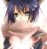 red_rose_pyro userpic