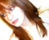 sweetestsin2428 userpic