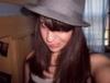 ashersmarie userpic