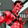 Jase: devil