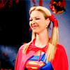 LiveJuli: Friends - Super Phoebe!