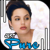 pure_bird userpic