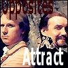 vivelabagatelle userpic
