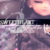 Chune - SweetHeart