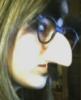 __lacamisanegra userpic