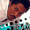 Dean Thomas [userpic]