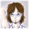 Craig Denzer [userpic]