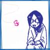 Ryoko: Distracted