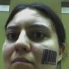 barcodedme