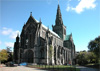 Glasgow Catherdral