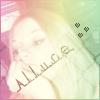 _illusiveallure userpic